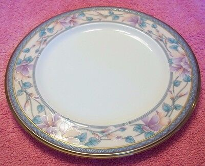 Noritake Embassy Suite Salad Plate 9756 Gb