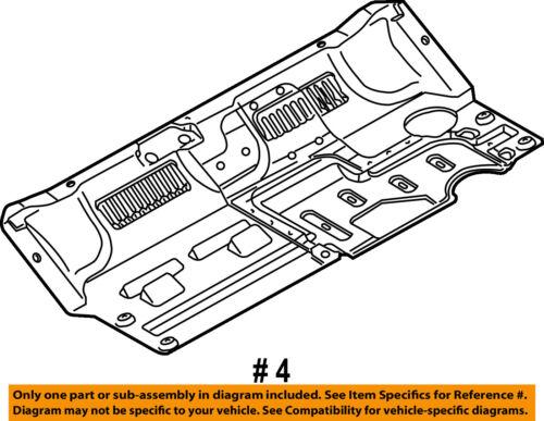 Santum Fe Engine Diagram For 03