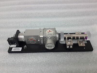 Zygo Interferometer 6191-0584-01 70.02mm