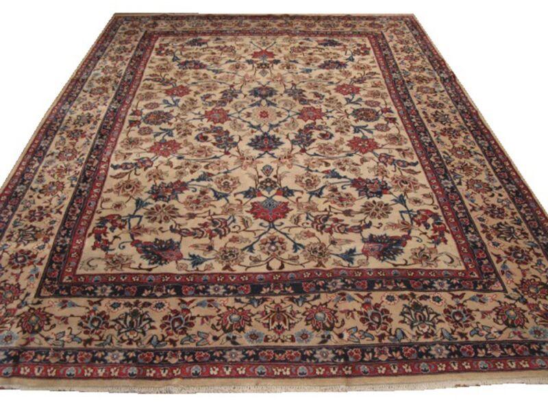 Authentic  Wool RNR-6618 8