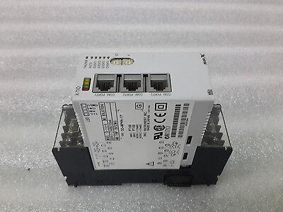 RKC TEMPERATURE CONTROLLER X-T10-R