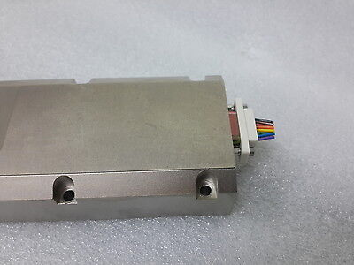 nLIGHT Pearl™ P2-100-0976 P14 series 100w diode Fiber LD
