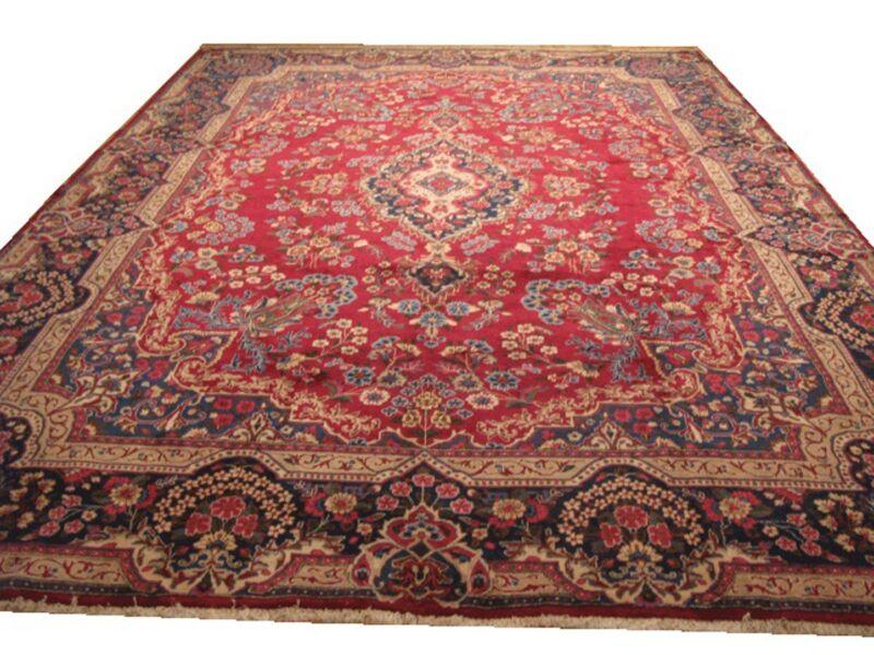 Authentic  Wool RNR-6560 10
