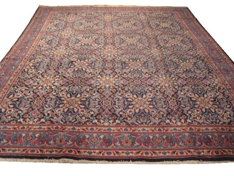 Authentic  Wool RNR-6865 9