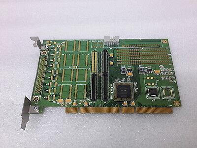 PLD APPLICATIONS PCI10K-PROD B Board