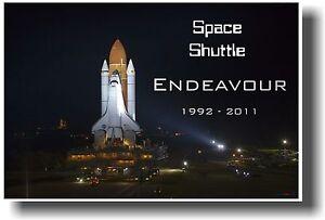 space shuttle endeavour 1992 - photo #2