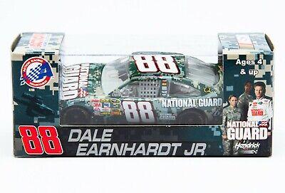 Dale Earnhardt Jr Checkered Flag #88 Diet Mt Dew Speedblur Hat FREE SHIP!
