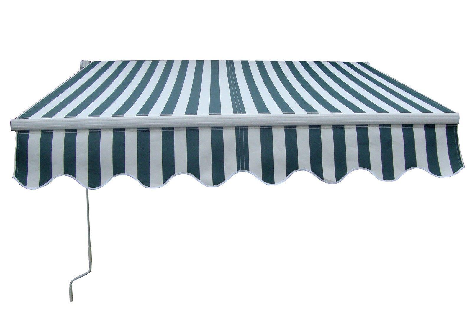 Patio Awnings Canopies Ebay
