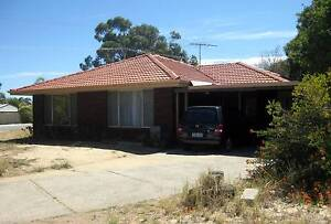Parmelia, 3 Bedroom House for Rent Parmelia Kwinana Area Preview