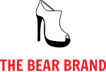 thebearbrand