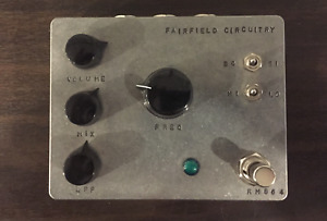 Fairfield Circuitry Randy's Revenge Ring-Modulator