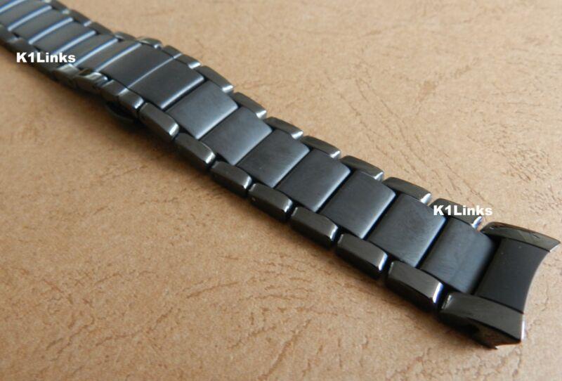 ремешок для часов emporio armani ar4211 даже