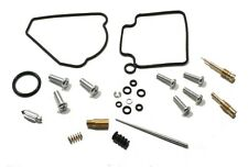 Honda TRX 400EX, 1999-2008, Carb / Carburetor Repair Kit