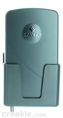 Wilson 311141 75 Ohm Outside Signalboost Dt Multi Band An...