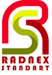 Radnex Standart