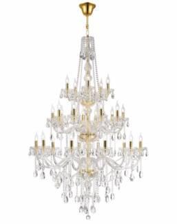 crystal chandelier in Queensland   Gumtree Australia Free Local ...