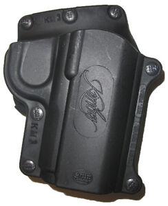 Kimber Pro Carry II | eBay