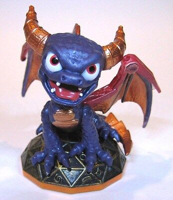 Spyro Skylanders Giants Trap Team Imaginators Wii U Ps3 Ps4 Xbox 360 One 3Ds