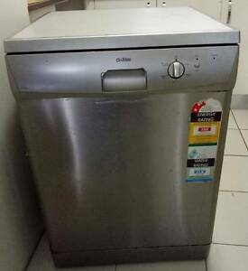 Dishlex Dishwasher for Free Westmead Parramatta Area Preview