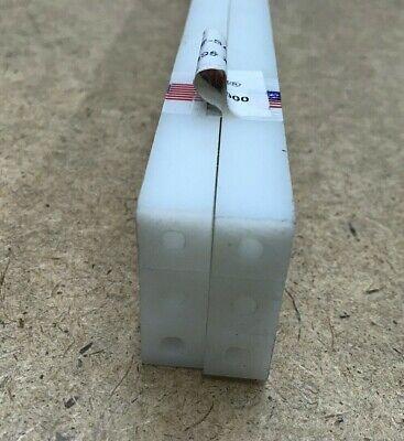Challenge Paper Cutter Sticks 20 X 12 X 12 Nylon Plastic Missouri