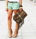 Zara Hobo Handbags & Purses