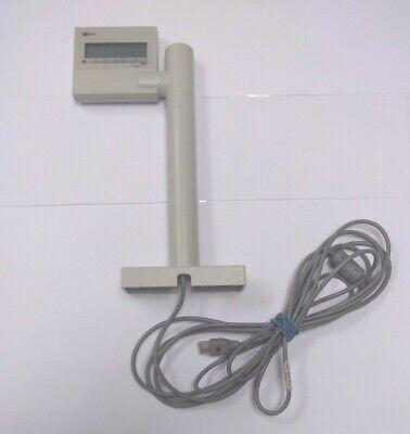 Ncr Single Pole Display 497-0409959