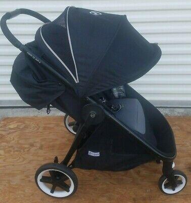 CYBEX Agis M-Air 4 Baby Stroller -