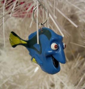 finding nemo christmas ornament - Finding Nemo Christmas Decorations