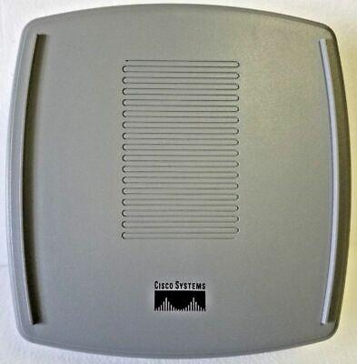 Cisco Access Points (Cisco Aironet 1300 Series Outdoor Access Point/Bridge AIR-BR1310G-A-K9)