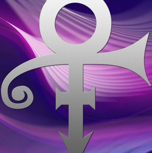 PRINCE Pre Owned By Prince Home Personal Items Music Collectibles Memorabilia  - $199.00