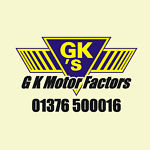GKMotorfactorsLtd