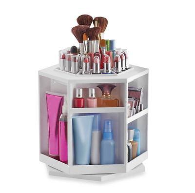 best countertop makeup organizers ebay