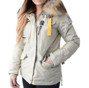 Parajumpers Jacket - Size Small