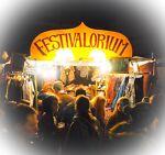 The Festivalorium