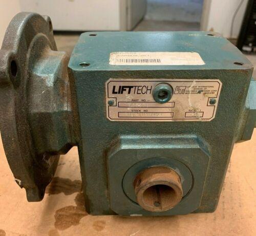 905378 LiftTech Gear Reducer 20:1