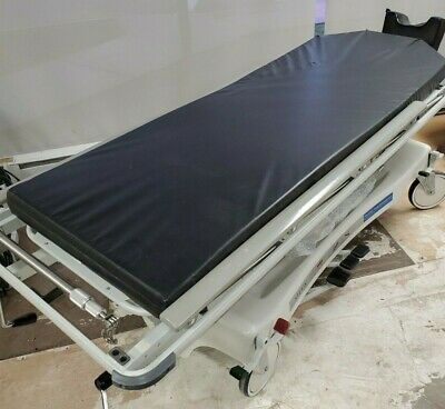 Steris Surgi-stretcher Asc 4760