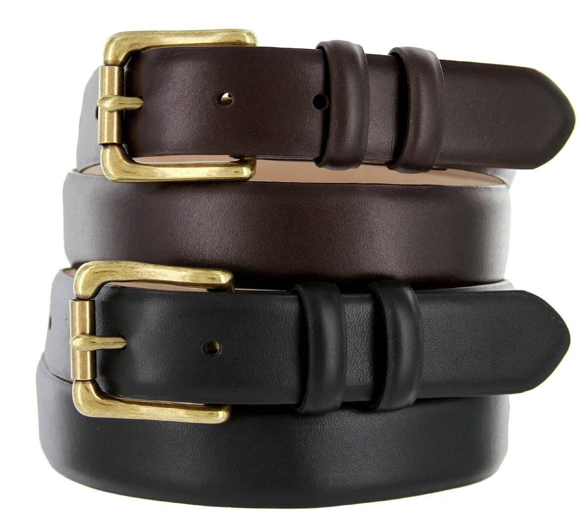 arthur genuine italian calfskin leather designer dress