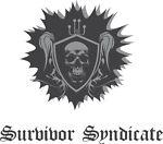 Survivor Syndicate