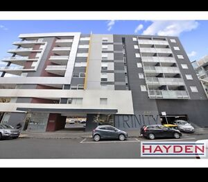 Room for rent - 405/111 Leicester Street Carlton Carlton Melbourne City Preview