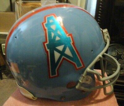 5fa8f6ee Helmets & Hats - Football Helmet Decals - 8 - Trainers4Me