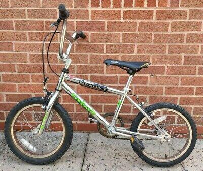 Probike Cobra child's bike 16 inch wheel