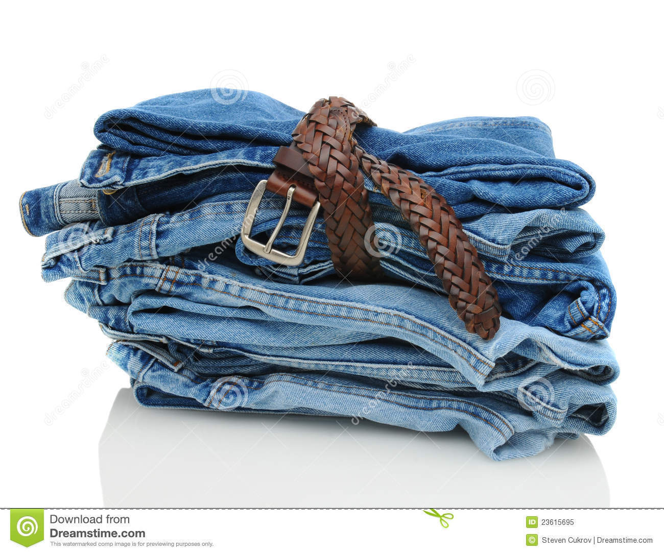 Jeans Shirts and Coats