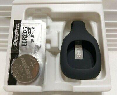 Fitbit ZIP Clip Case Cover Holder Genuine Authentic OEM   NEW - Zip Holder