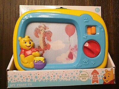 Brand New Winnie The Pooh Rug