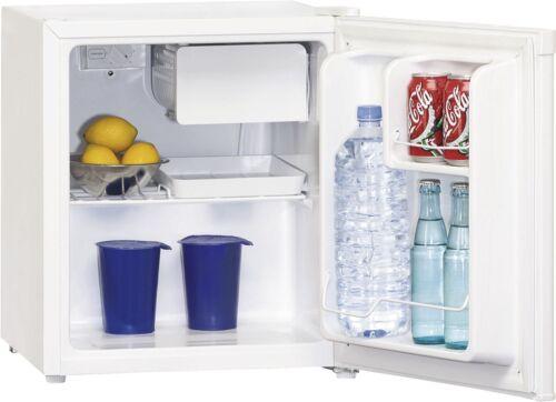 Mini Kühlschrank Geräuschlos : B ware mini bar getrÄnke kÜhlschrank kÜhlwÜrfel