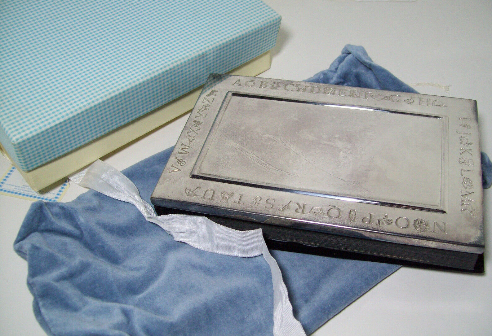 Emerald ash borer - Wikipedia Cheap wedding photography vancouver
