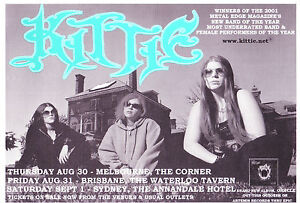 Kittie-Australian-Tour-original-flyer-circa-2001
