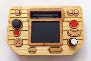 Atari-2600-VCS-Portable