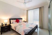 Queen size bedroom setup Calamvale Brisbane South West Preview