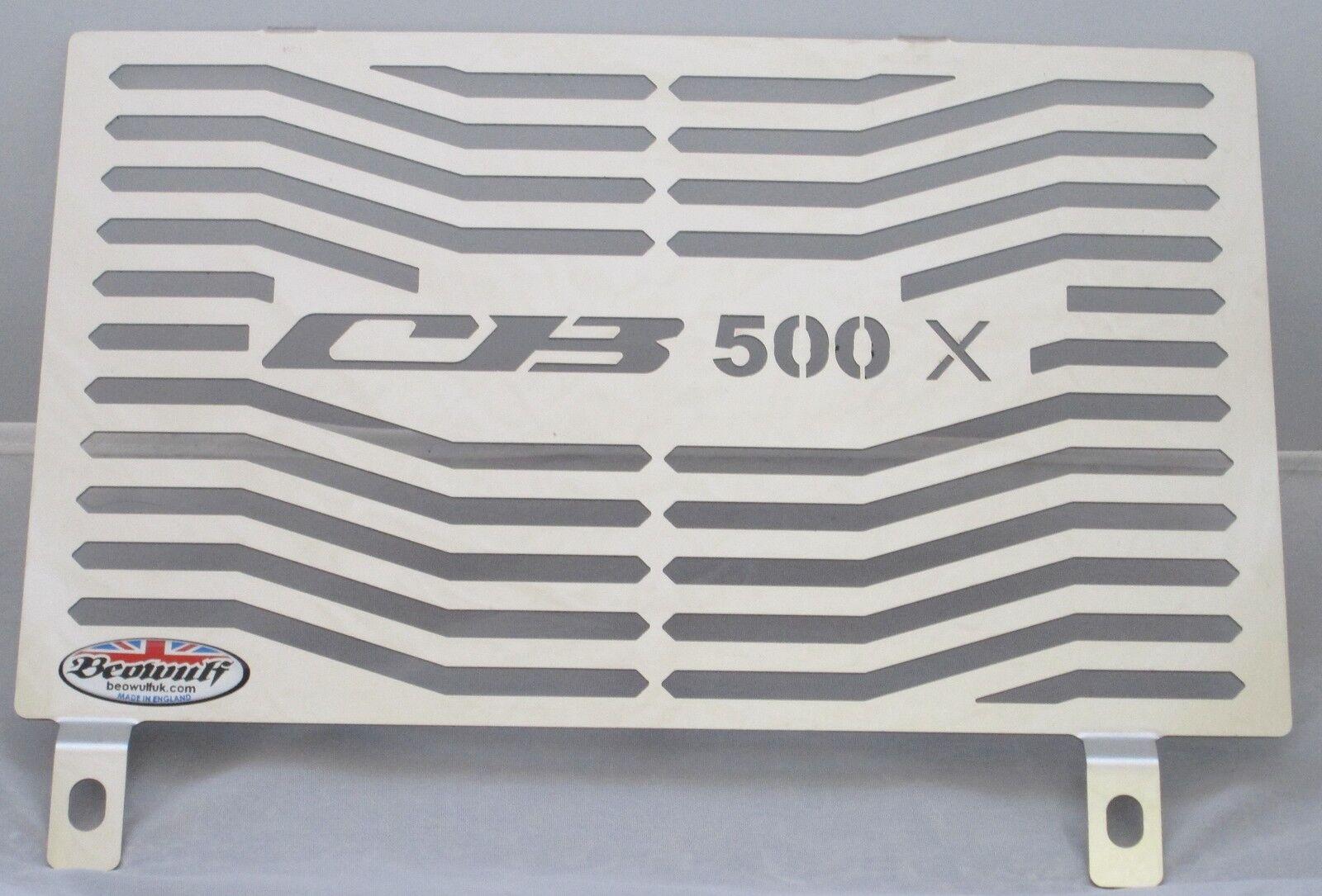 Protector radiador $(KGrHqZ,!o4FHE))5dinBR5mWOSG0w~~60_57